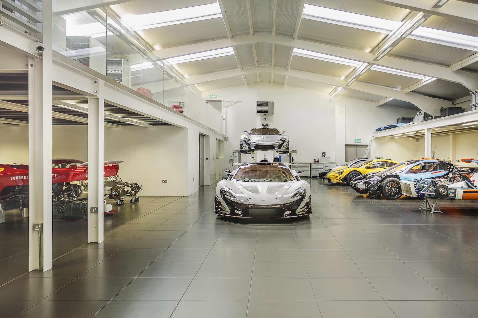 OBA_Supercar Workshop_9.jpeg