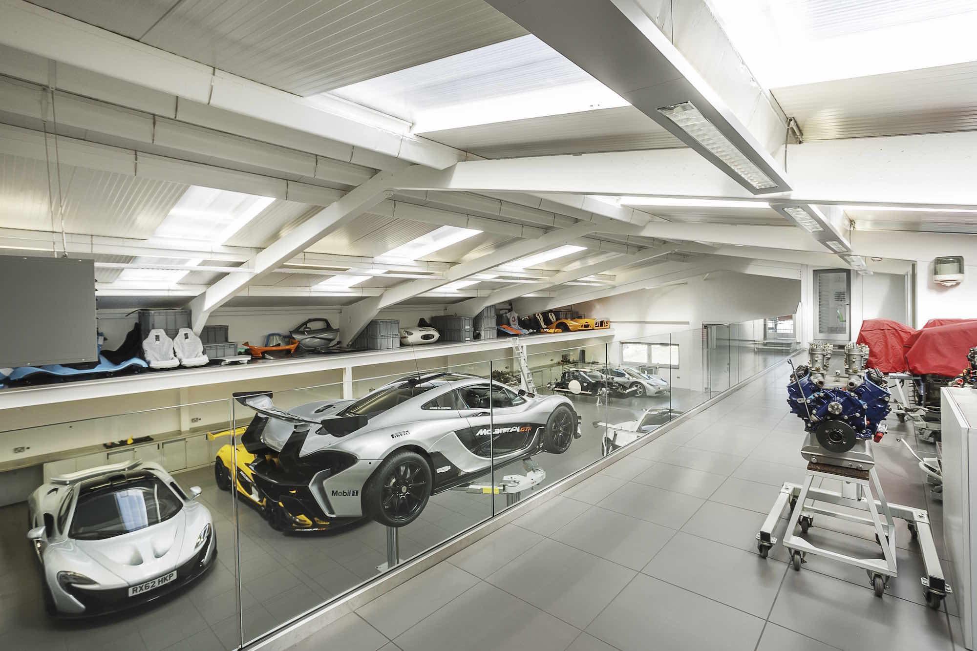 OBA_Supercar Workshop_12.jpeg