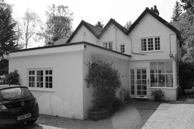 OBA_Paddock House_2_Before.jpg