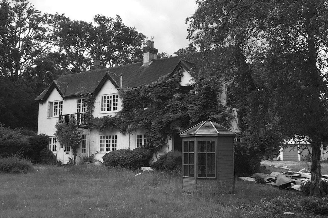 OBA_Paddock House_3_Before.jpg