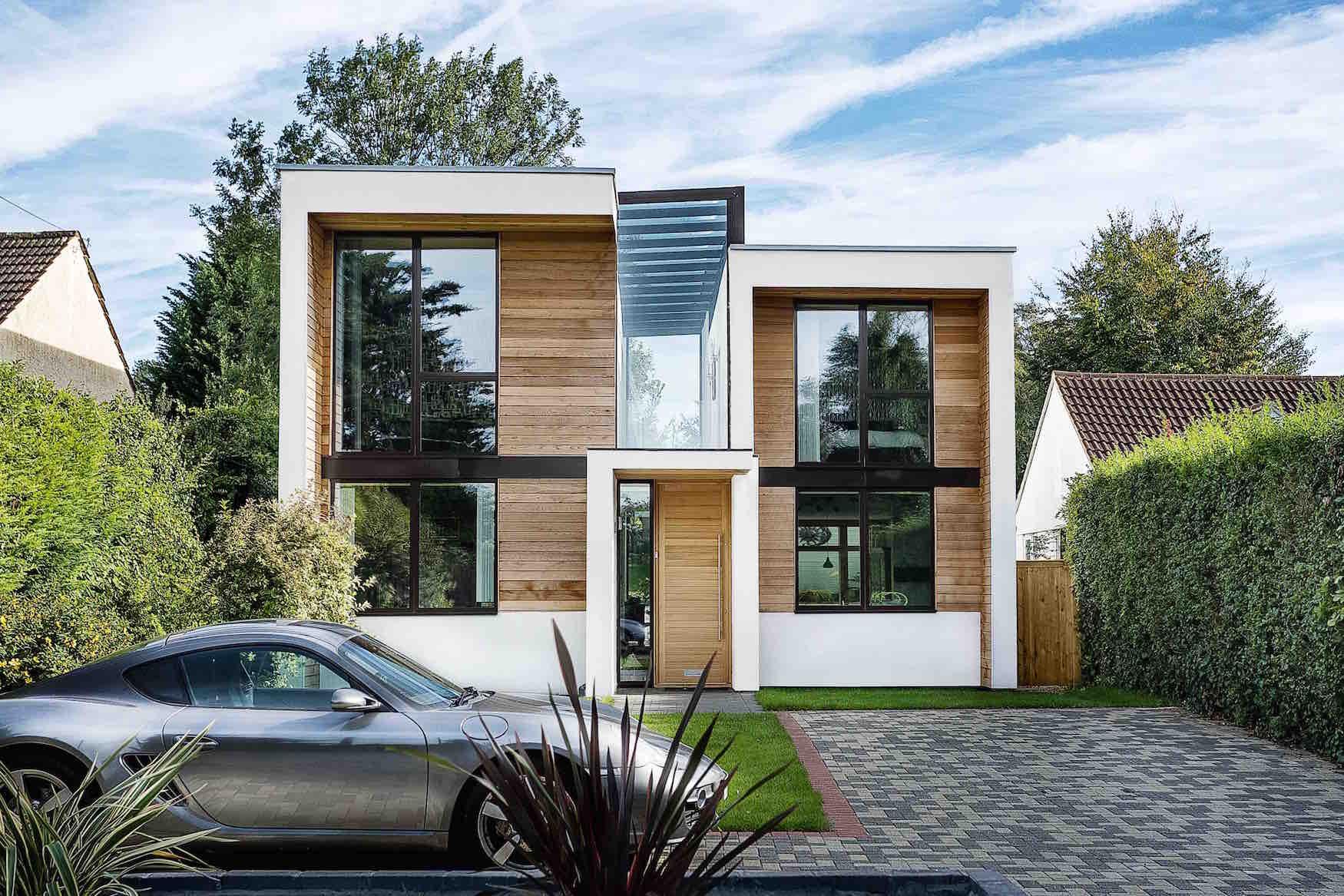 OBA_Wrap House_2.jpg