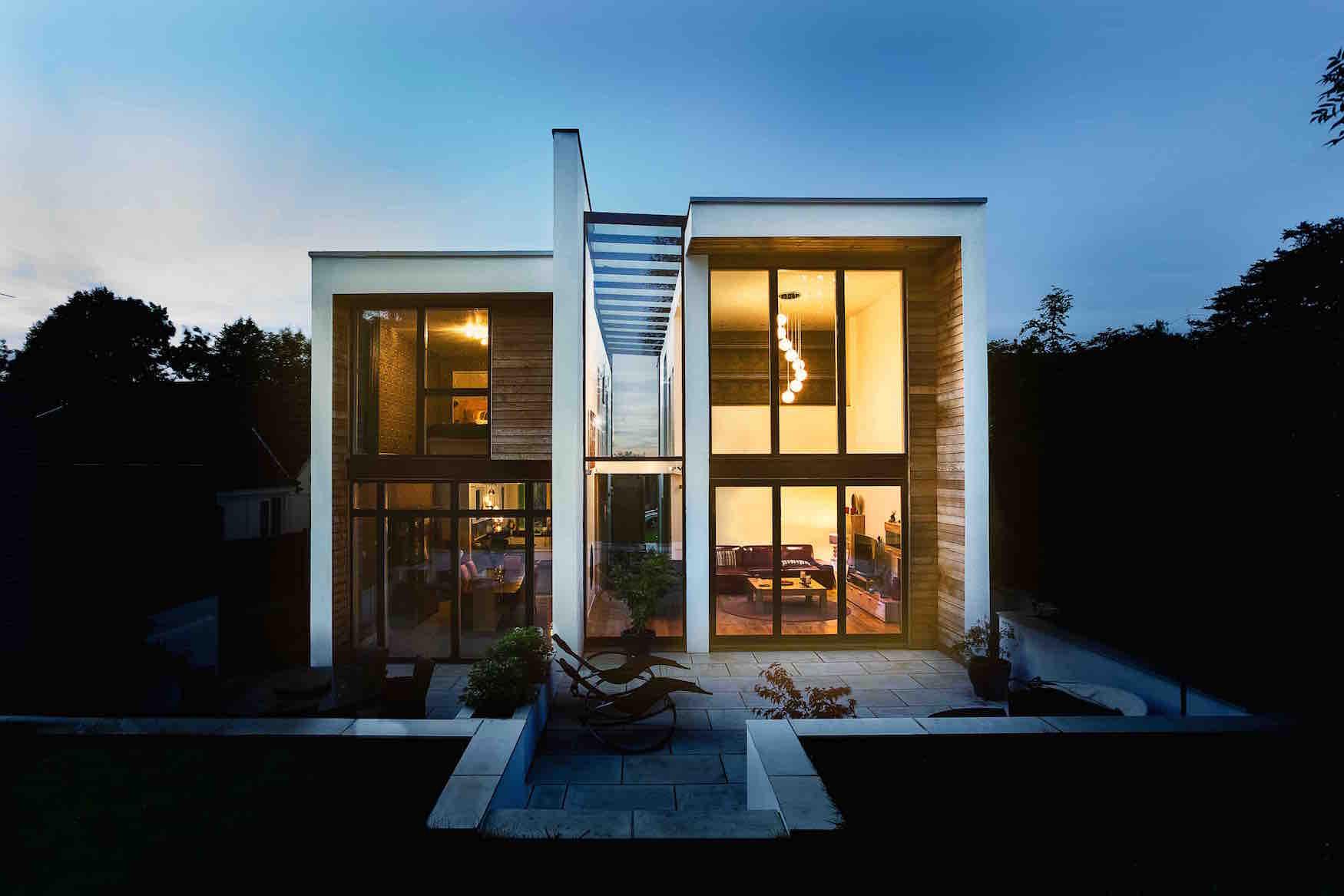 OBA_Wrap House_13.jpg