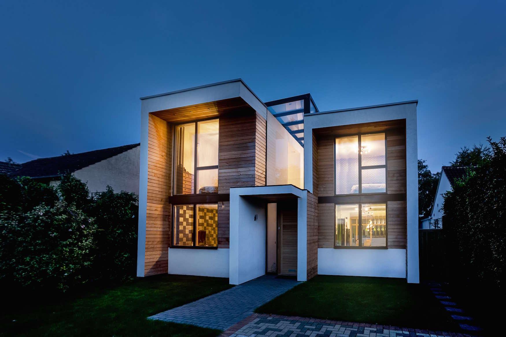 OBA_Wrap House_14.jpg