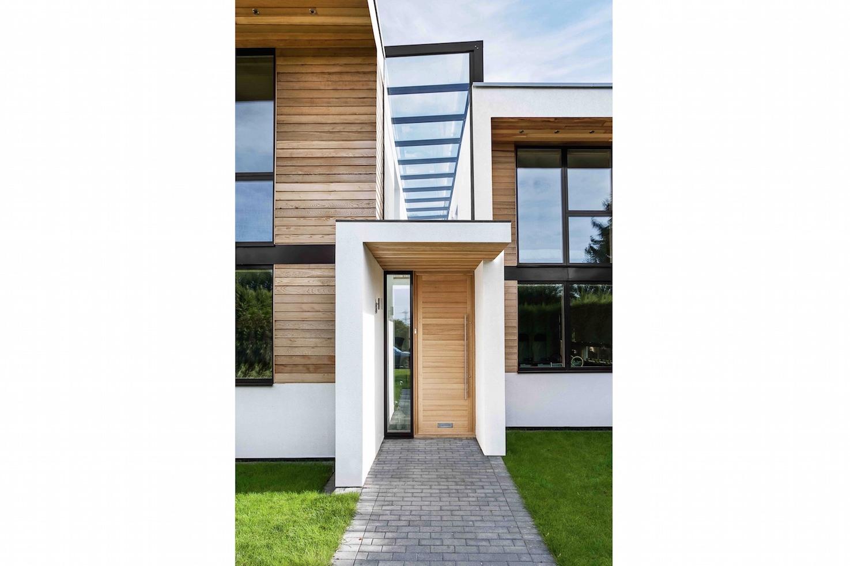 OBA_Wrap House_3_WB.jpg