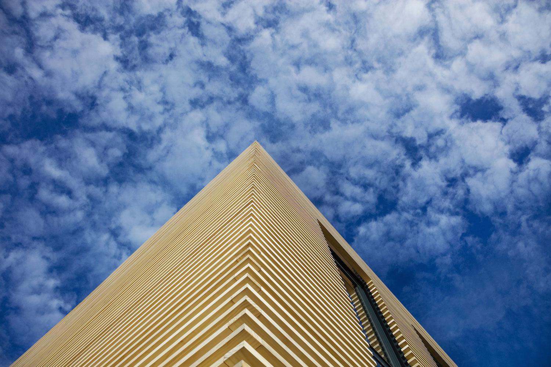 OBA_Ivanhoe-Terrace_14.jpg