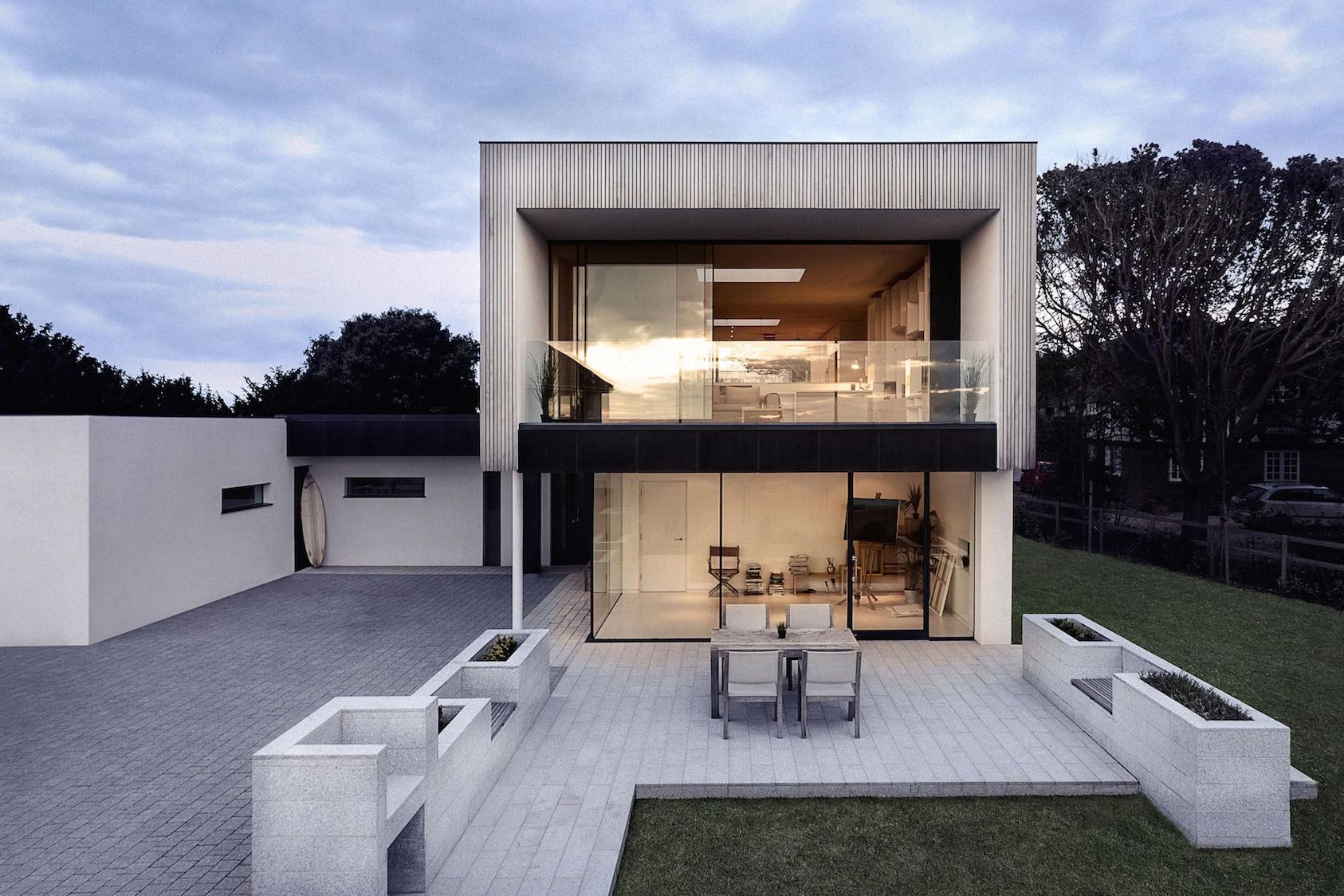 OBA_New-Build_Zinc-House_1.1.jpg