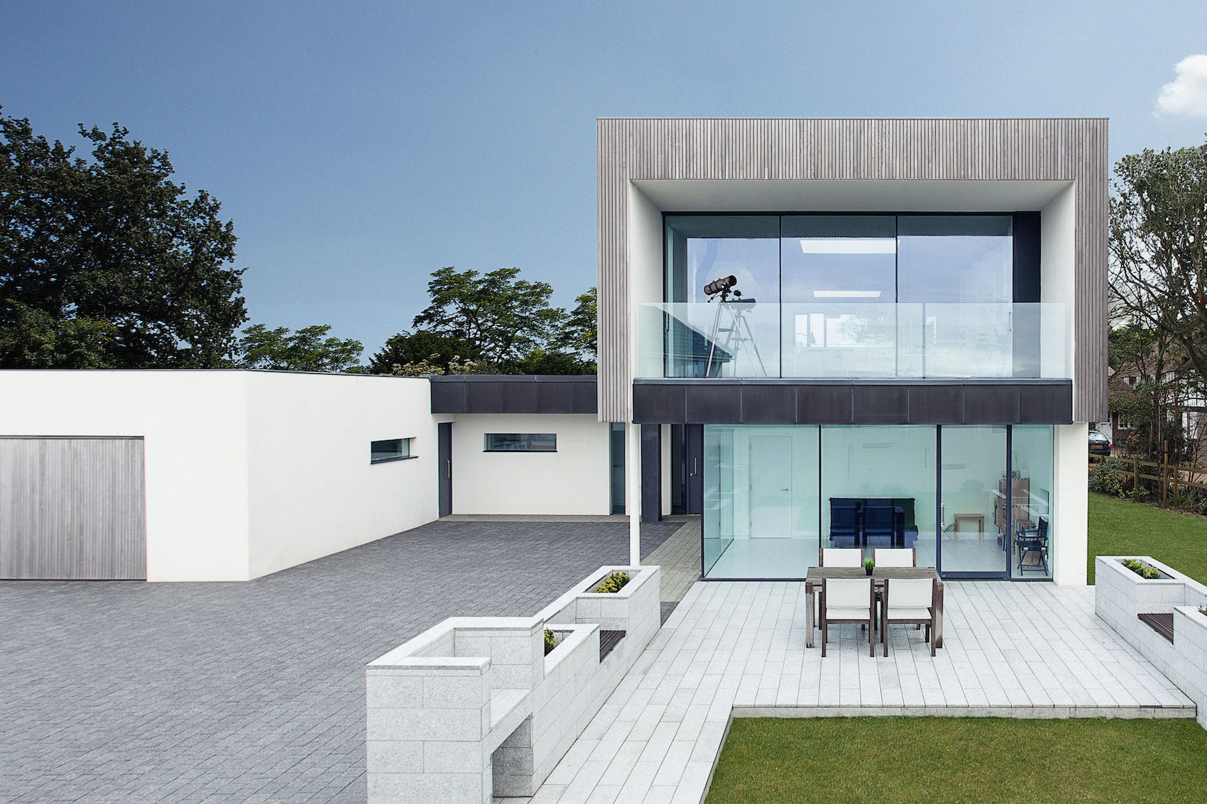 OBA_New-Build_Zinc-House_2.jpg