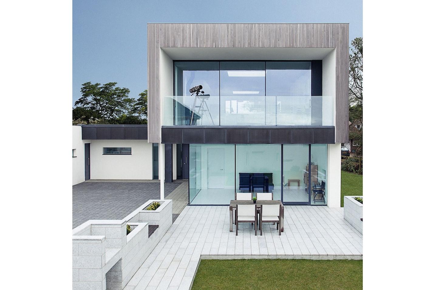 OBA_New-Build_Zinc-House_3.jpg