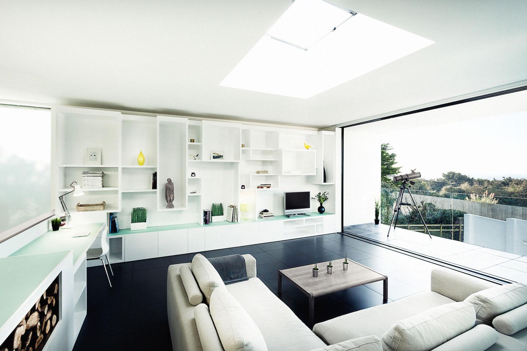 OBA_New-Build_Zinc-House_5.jpg