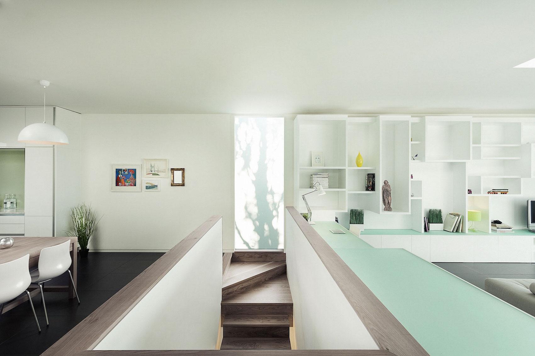 OBA_New-Build_Zinc-House_10.jpg