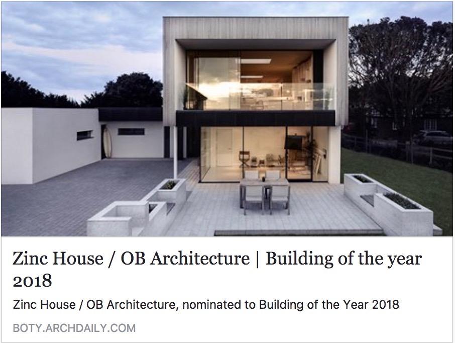 OB_Zinc_House_ArchDaily