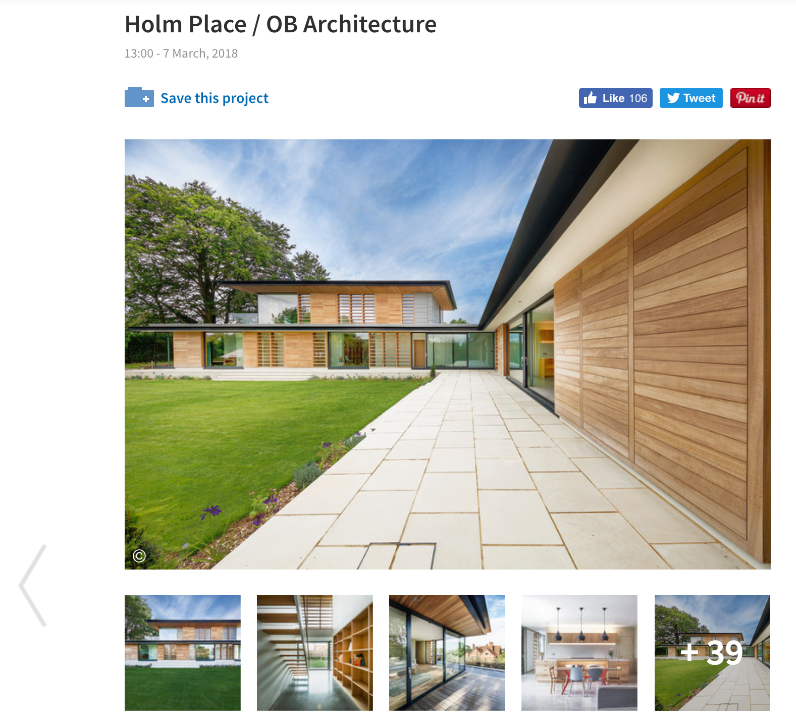 ArchDaily_Holm_Place_070318