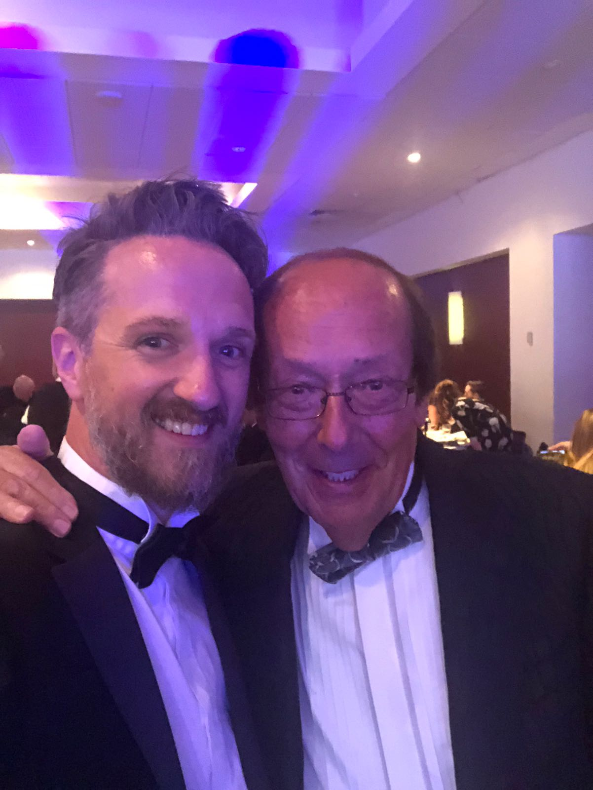 Olly_Fred_Dinenage_RICS.jpg