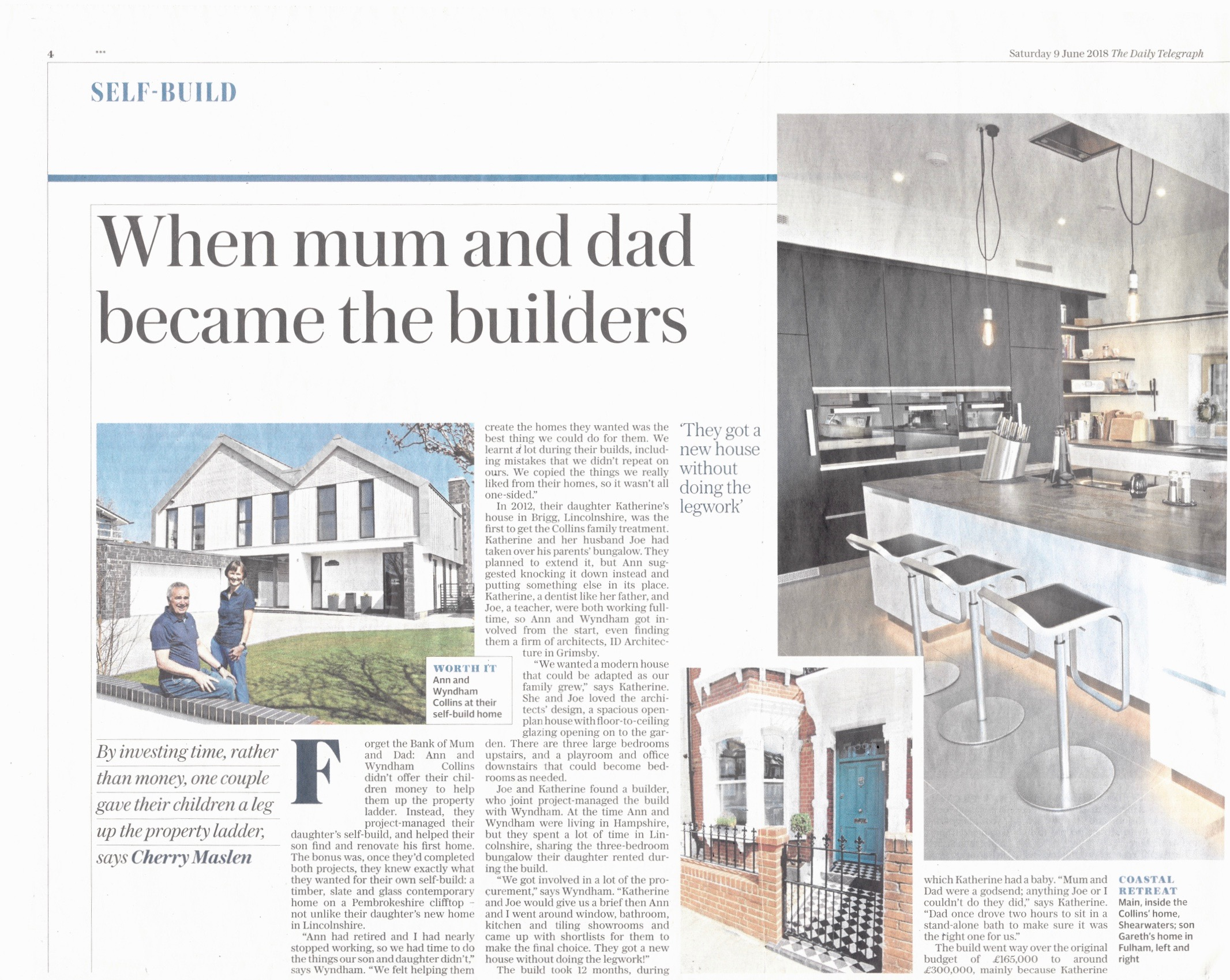The_Daily_Telegraph_Property_June_2018_Shearwaters_1.jpg