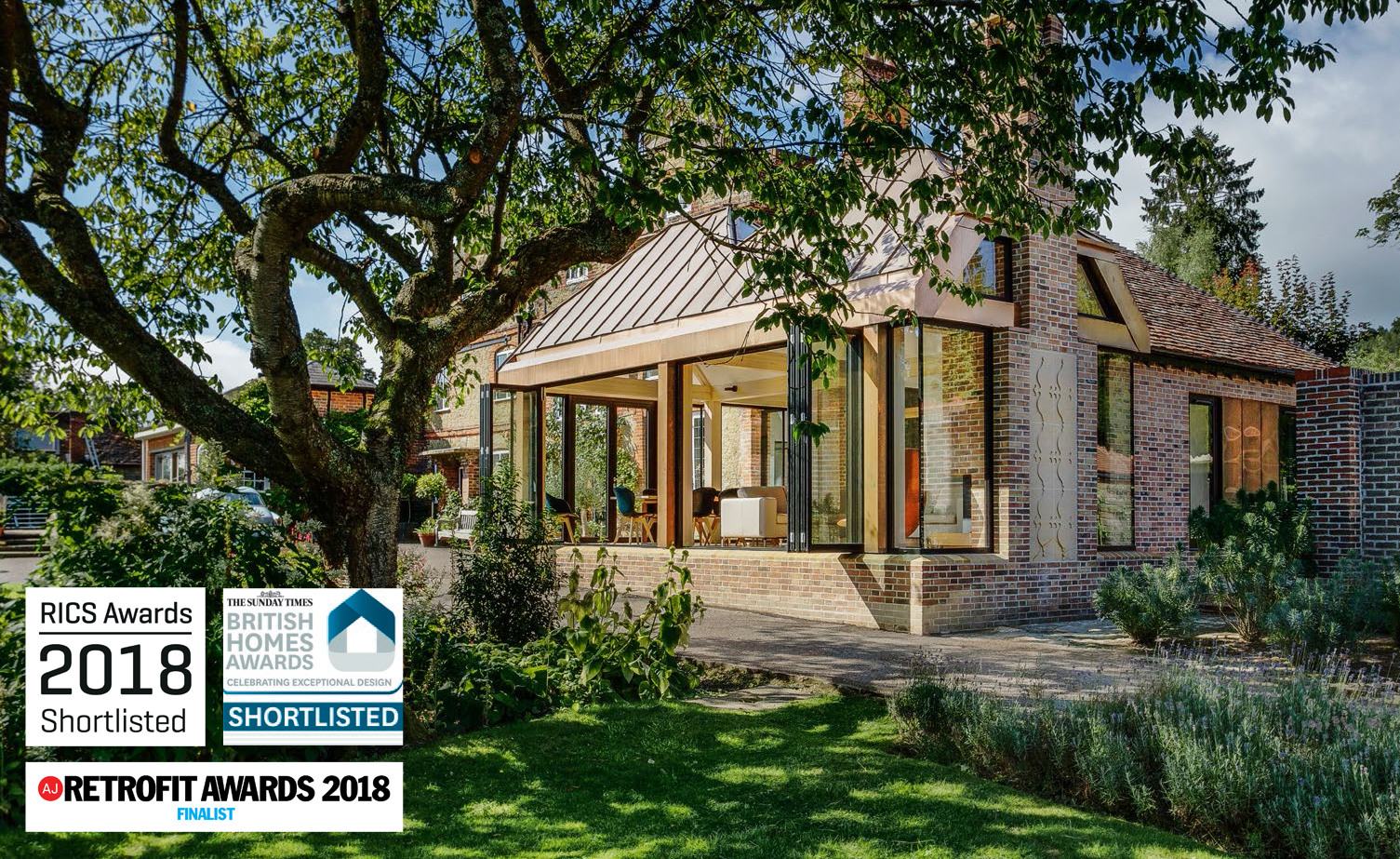 The_Mill_House_Awards_2018