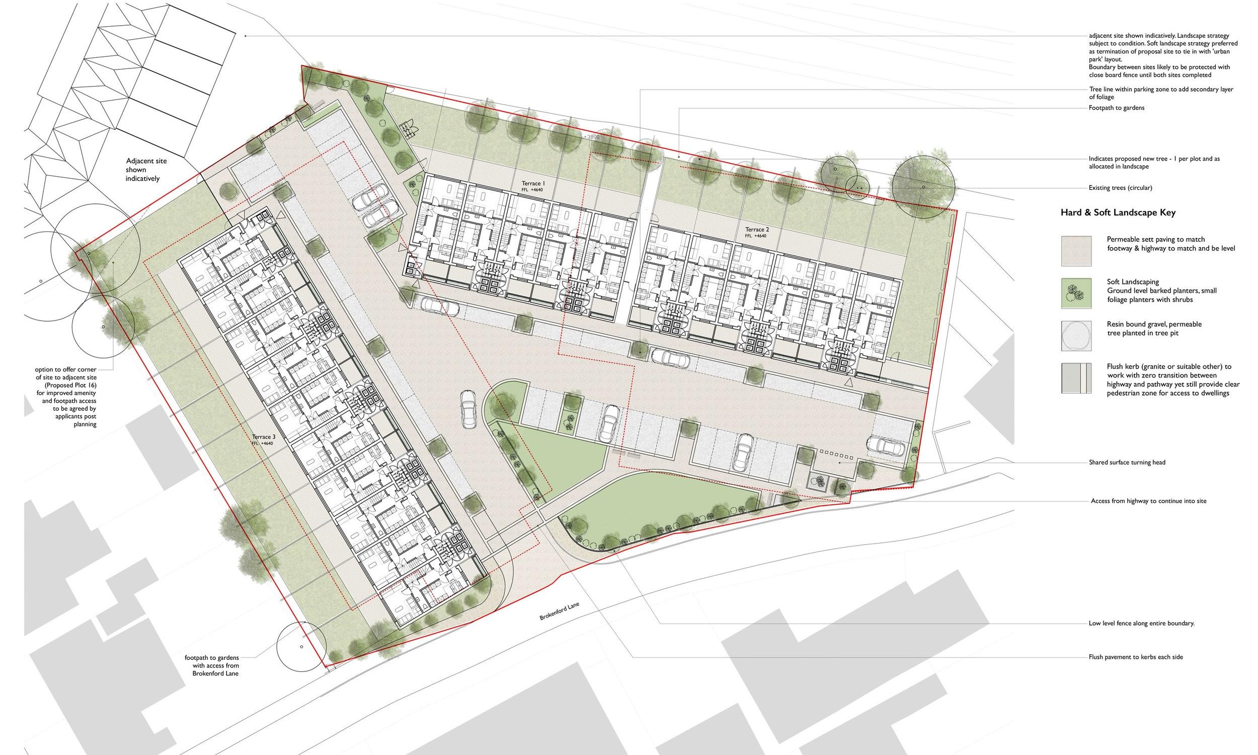 Brokenford_Lane_Site_Plan.jpg