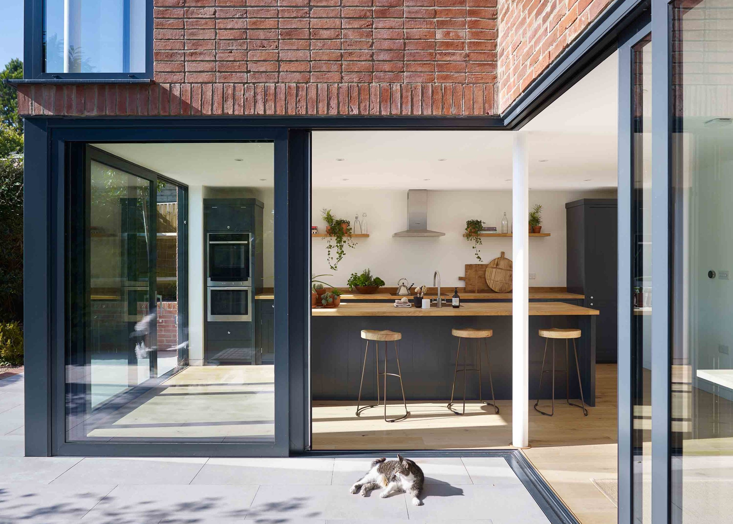 OBA_The-Brick-House_7.jpg