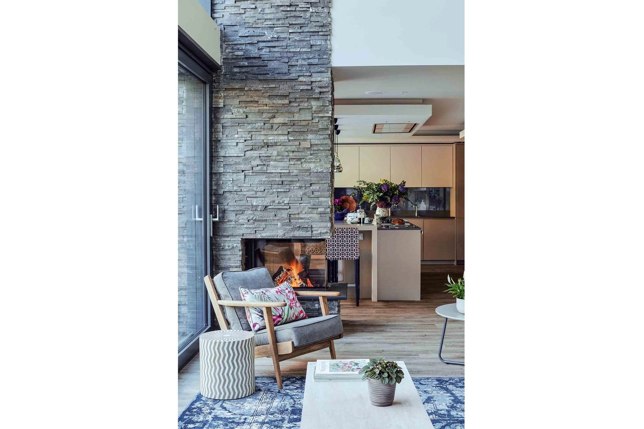 OBA_Beaconsfield-House_2_WH.jpg