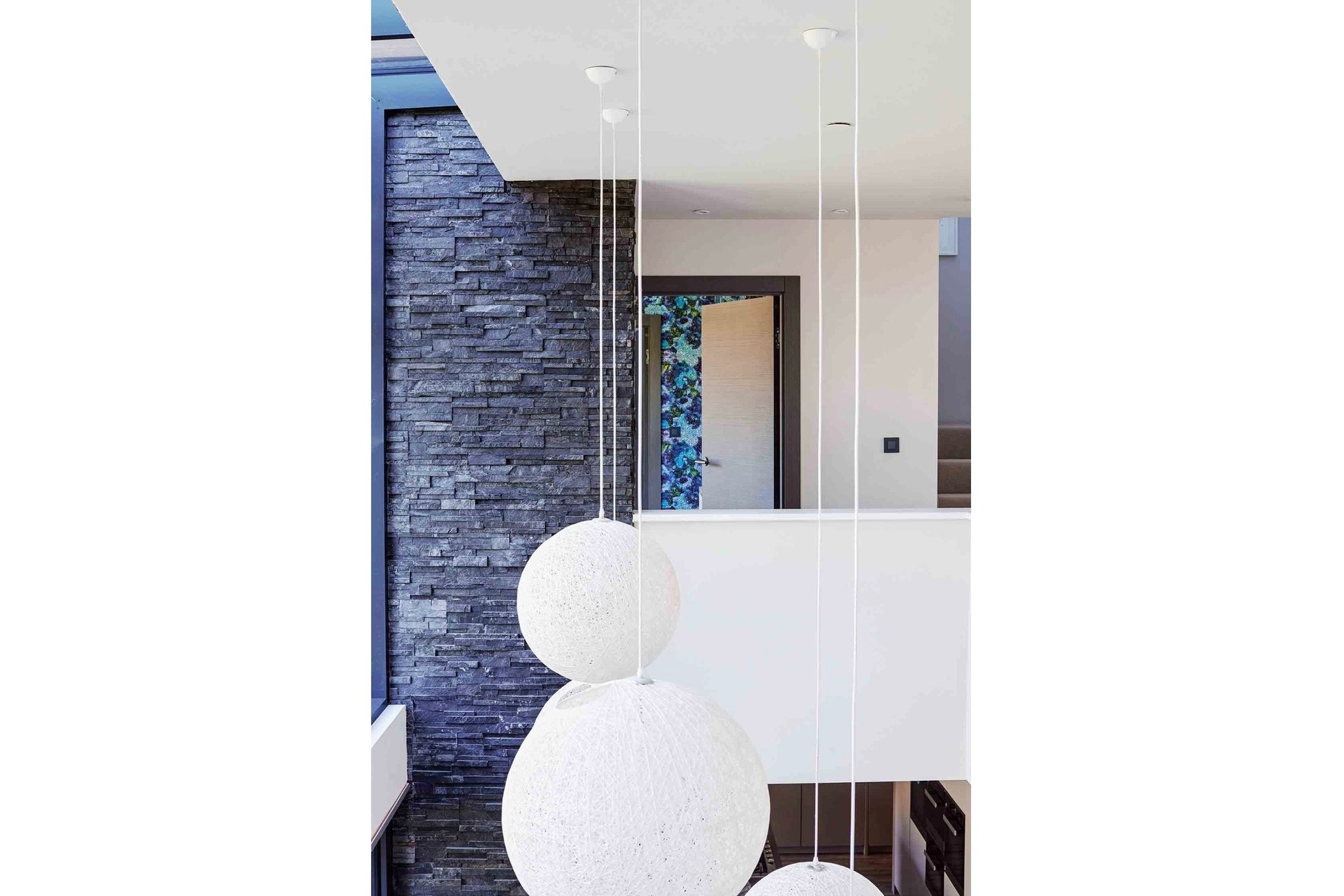 OBA_Beaconsfield-House_5_WH.jpg