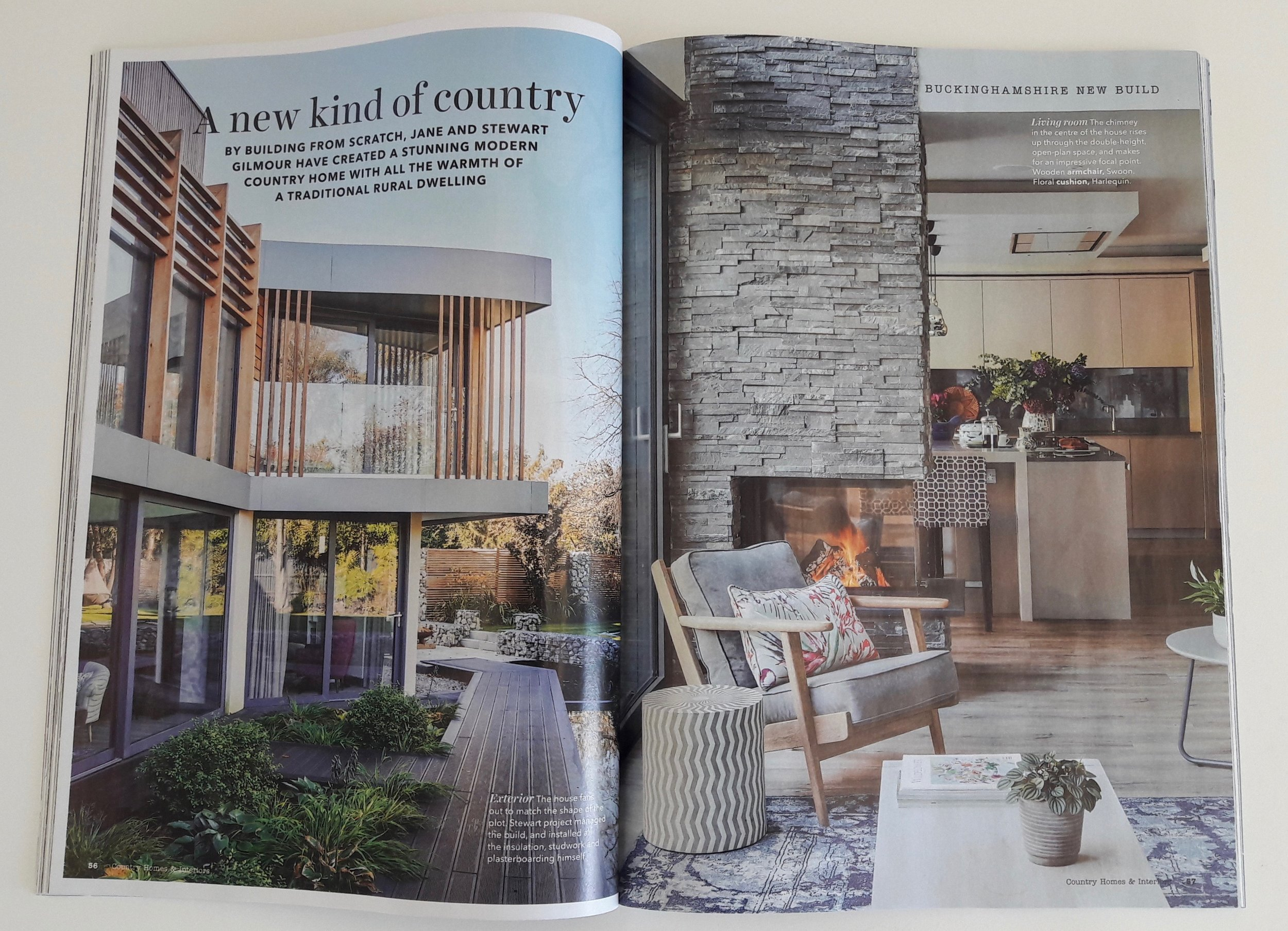 OB_The_Beaconsfield_House_Country_Homes_And_Interiors_Feb_2019