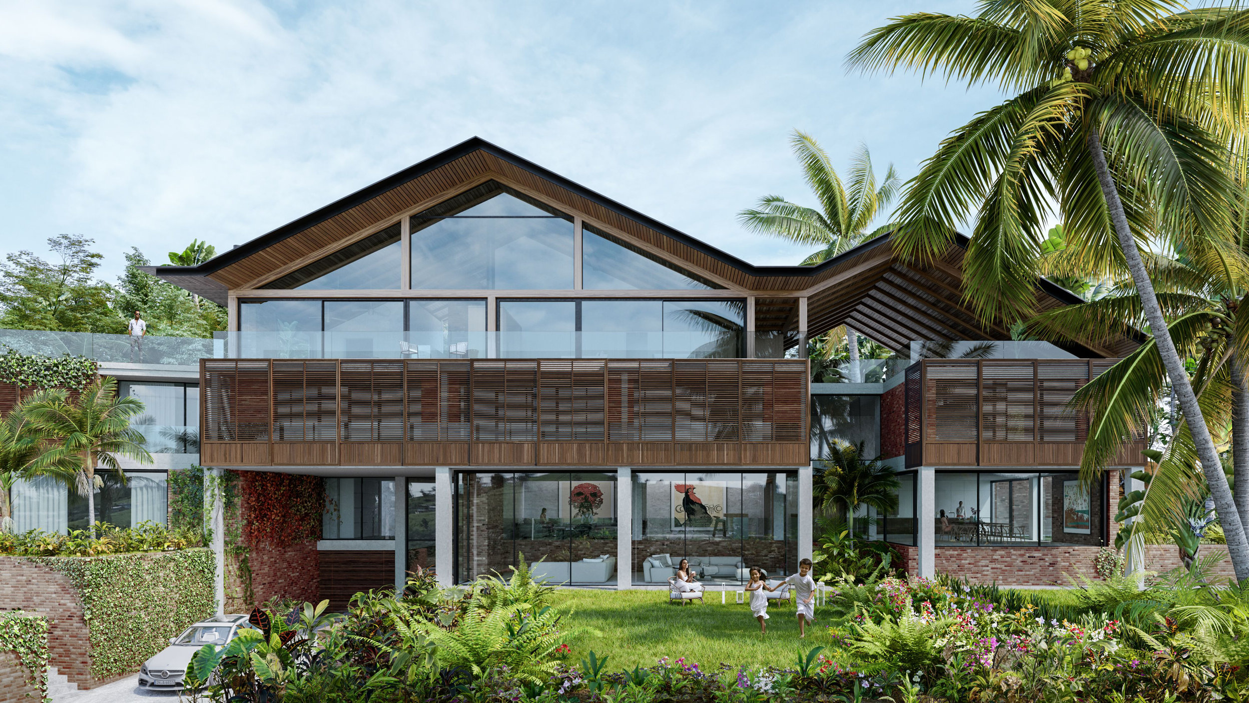 OB_New_Dwelling_Sri_Lanka