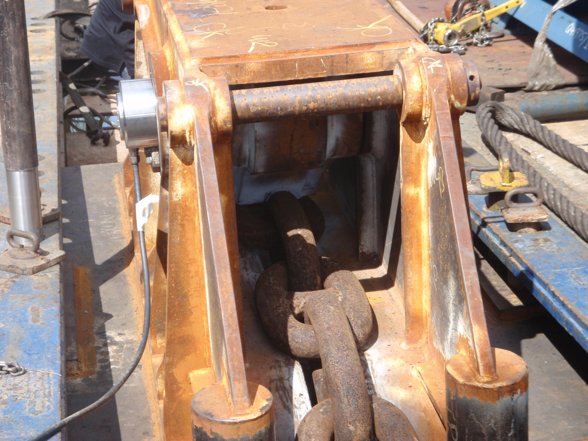 chain stopper 2.JPG