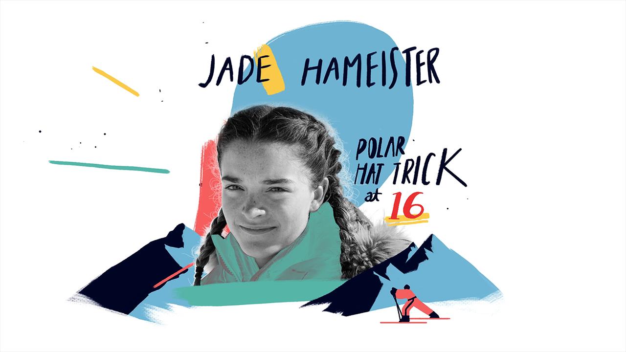 jade-1280.png