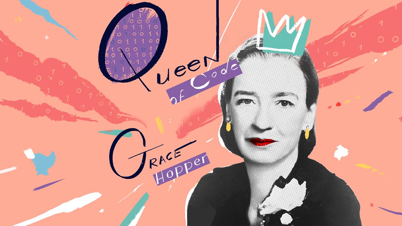 queen-of-code-1280.png