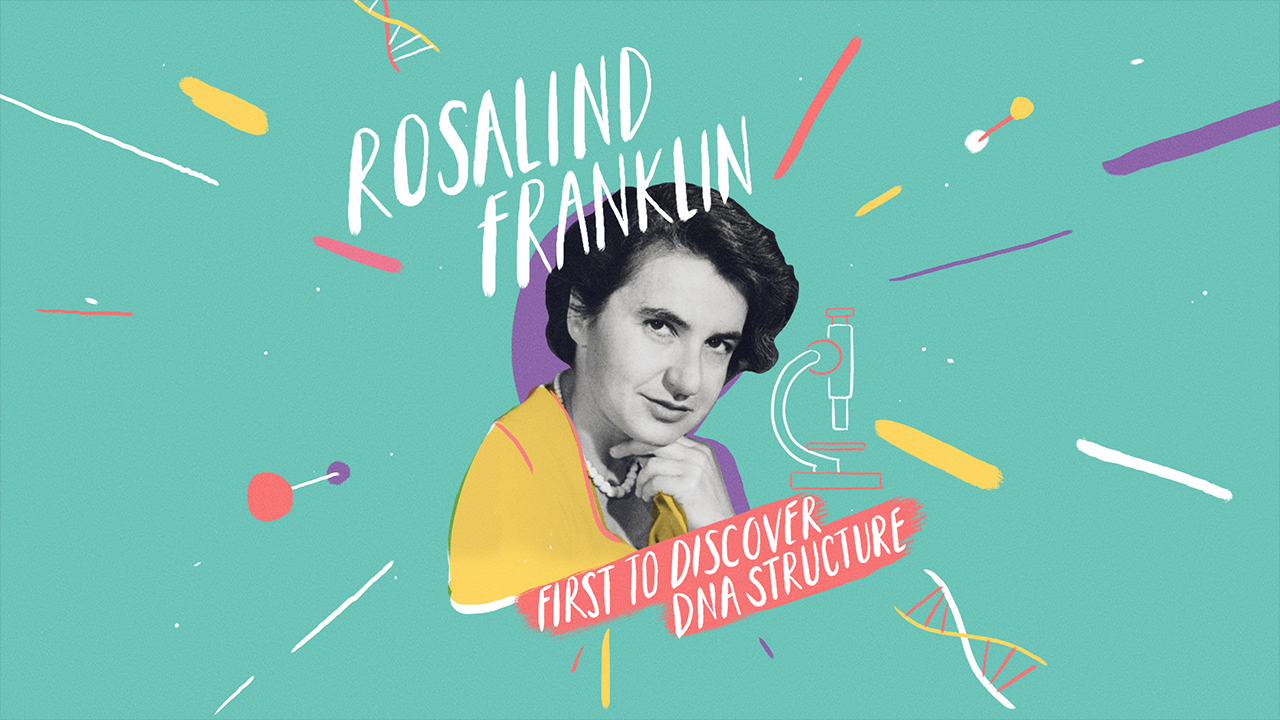 rosaland-1280.png