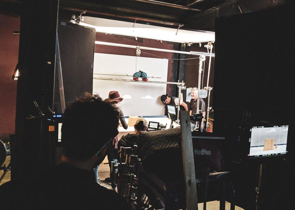 FV_shoot_1.jpg