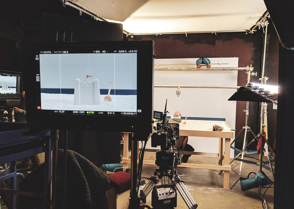 FV_shoot.jpg