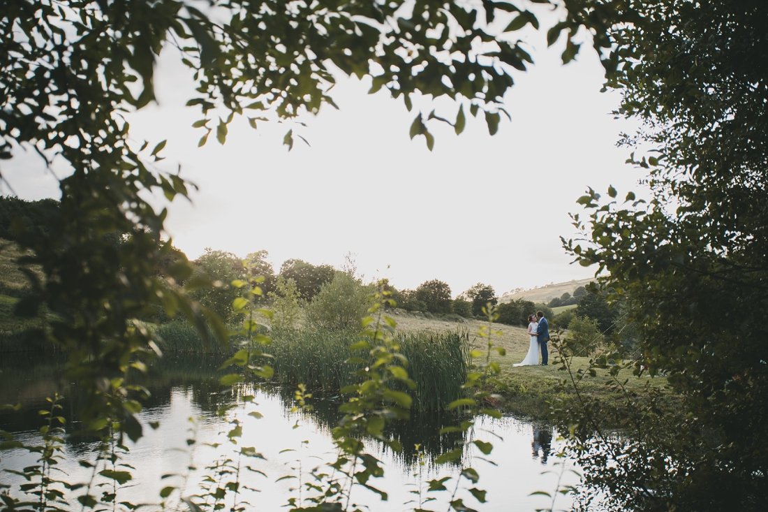 Lake   Cotswolds Wedding Planner