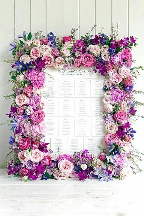 Image via Colin Cowie Weddings