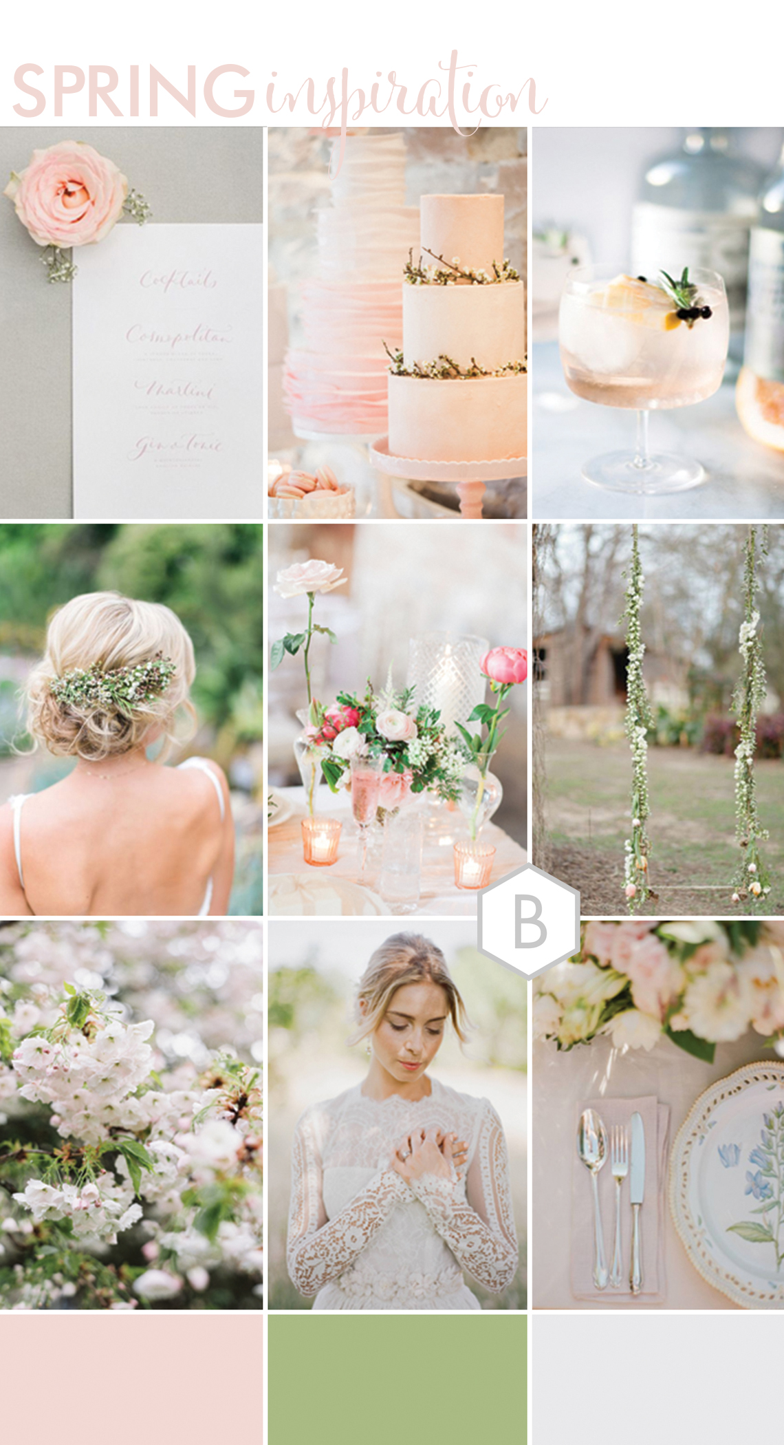 bloved-wedding-blog-spring-wedding-ideas-vanilla-rose-weddings-1.jpg