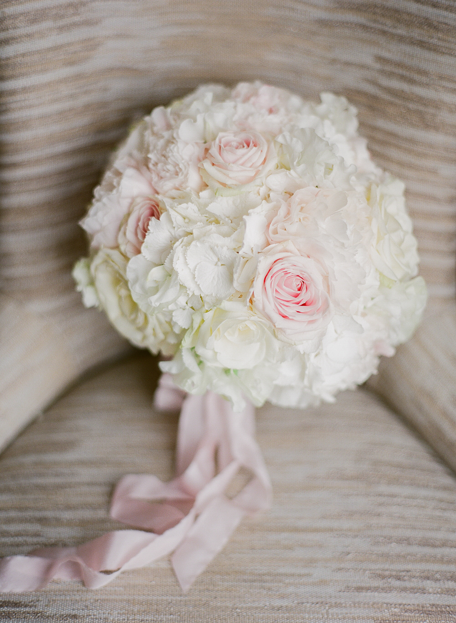 Bodleian Library Wedding Oxford Vanilla Rose Weddings