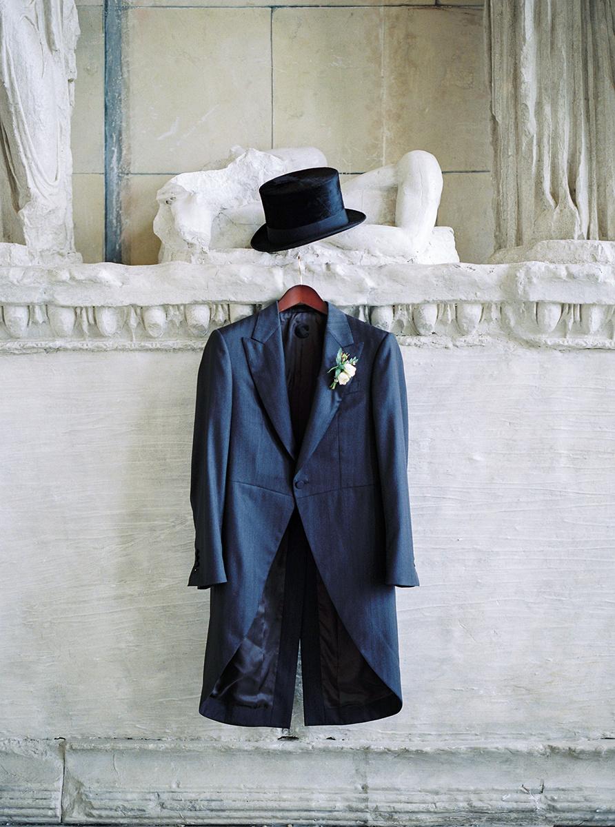 Aynhoe Park Luxury Wedding. Wedding Planner: Vanilla Rose Weddings & Events