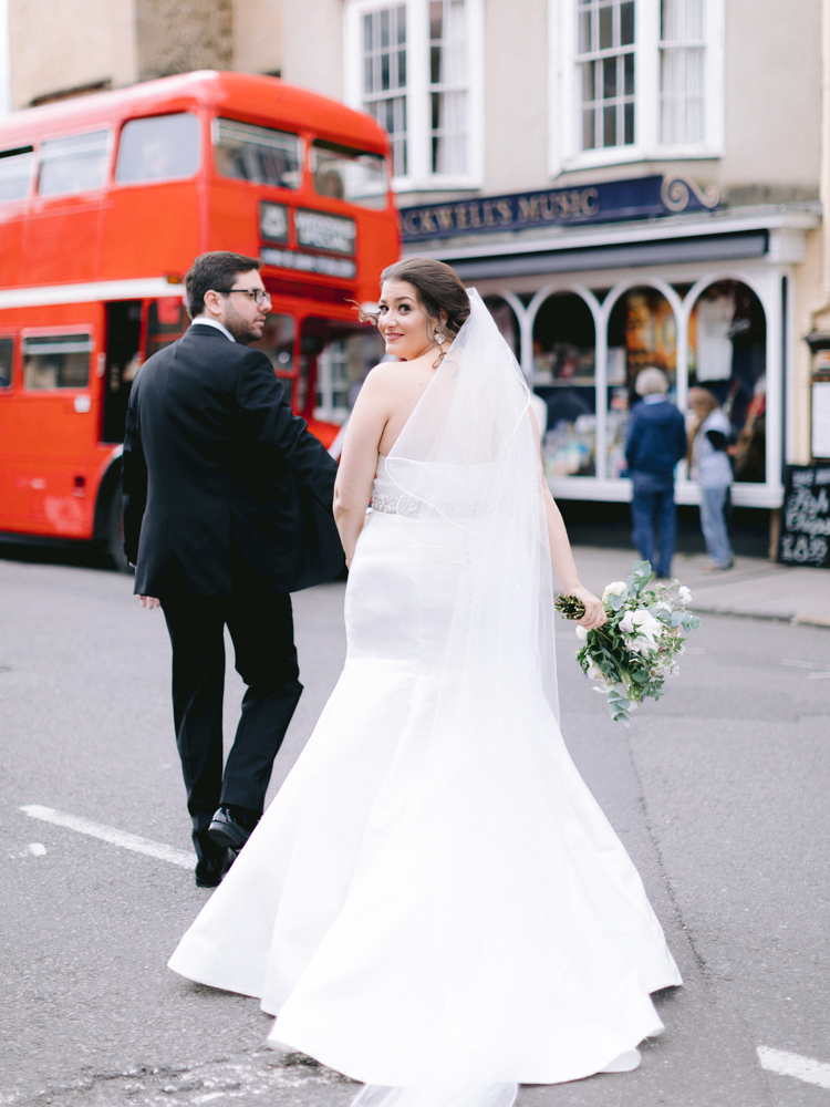 Blenheim Palace Wedding - Vanilla Rose Weddings Monthly Round Up