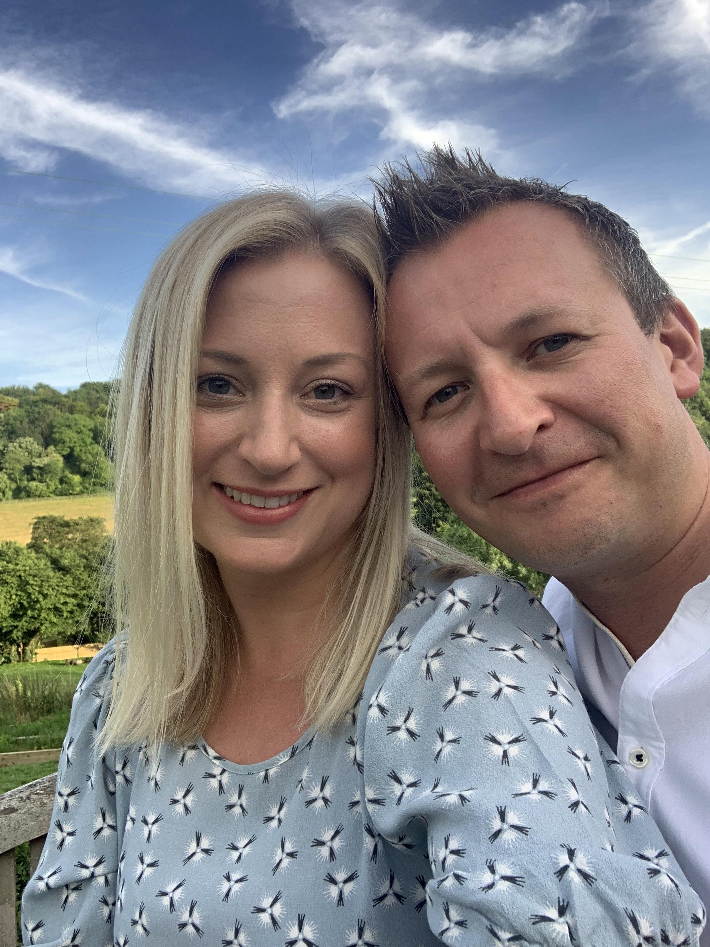 The Mash Inn Buckinghamshire   Vanilla Rose Weddings Monthly Round Up