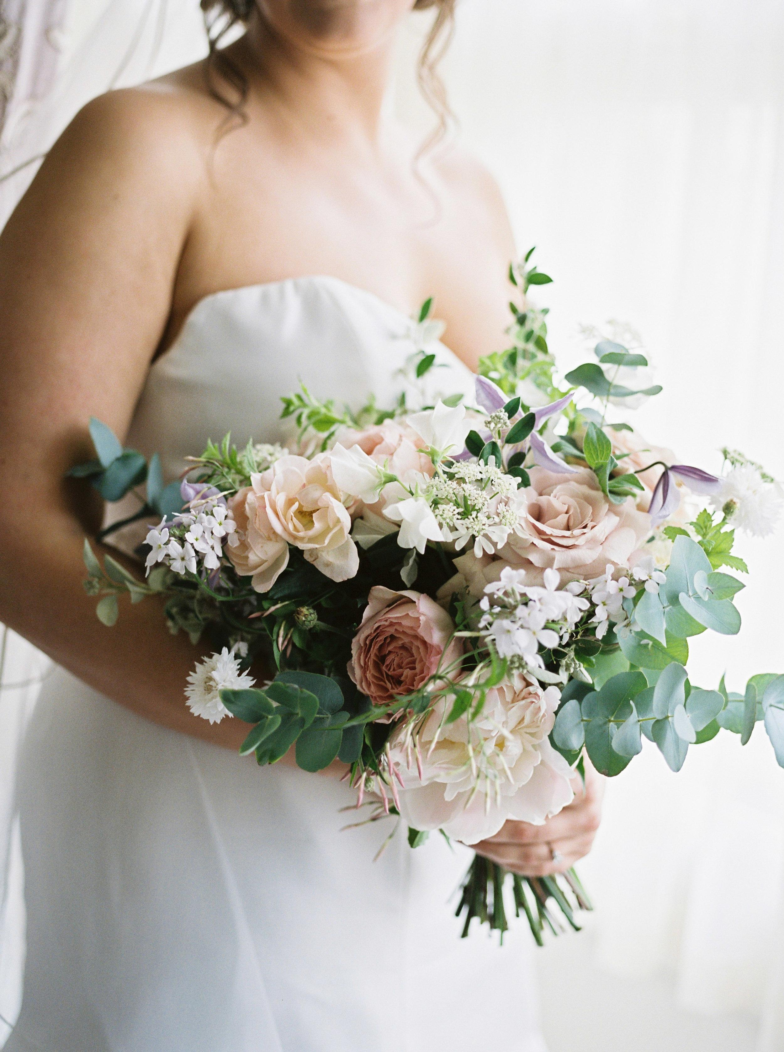 Vanilla Rose Weddings | Blenheim Palace Wedding Planner