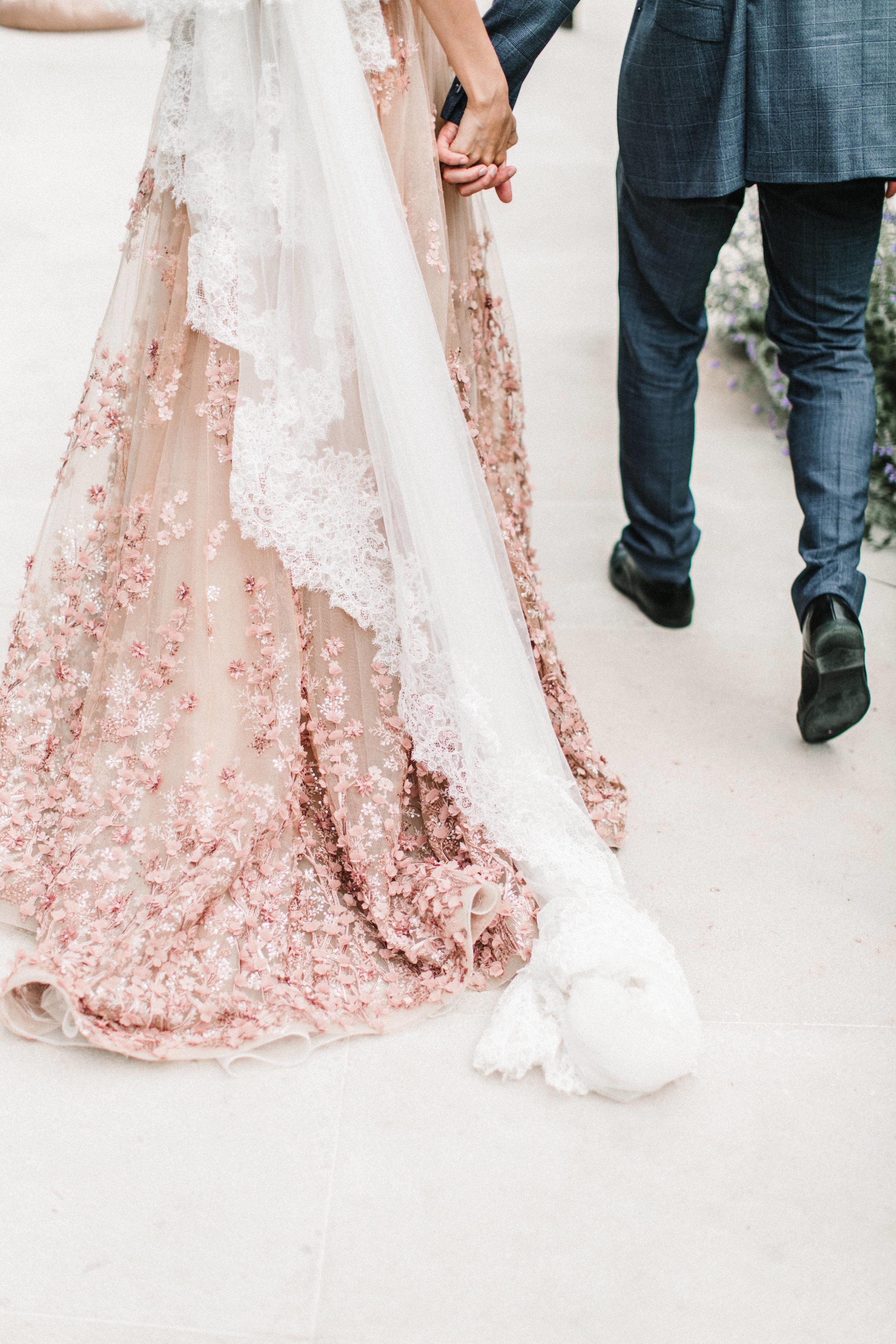 Kent Marquee Wedding Planner Vanilla Rose Weddings