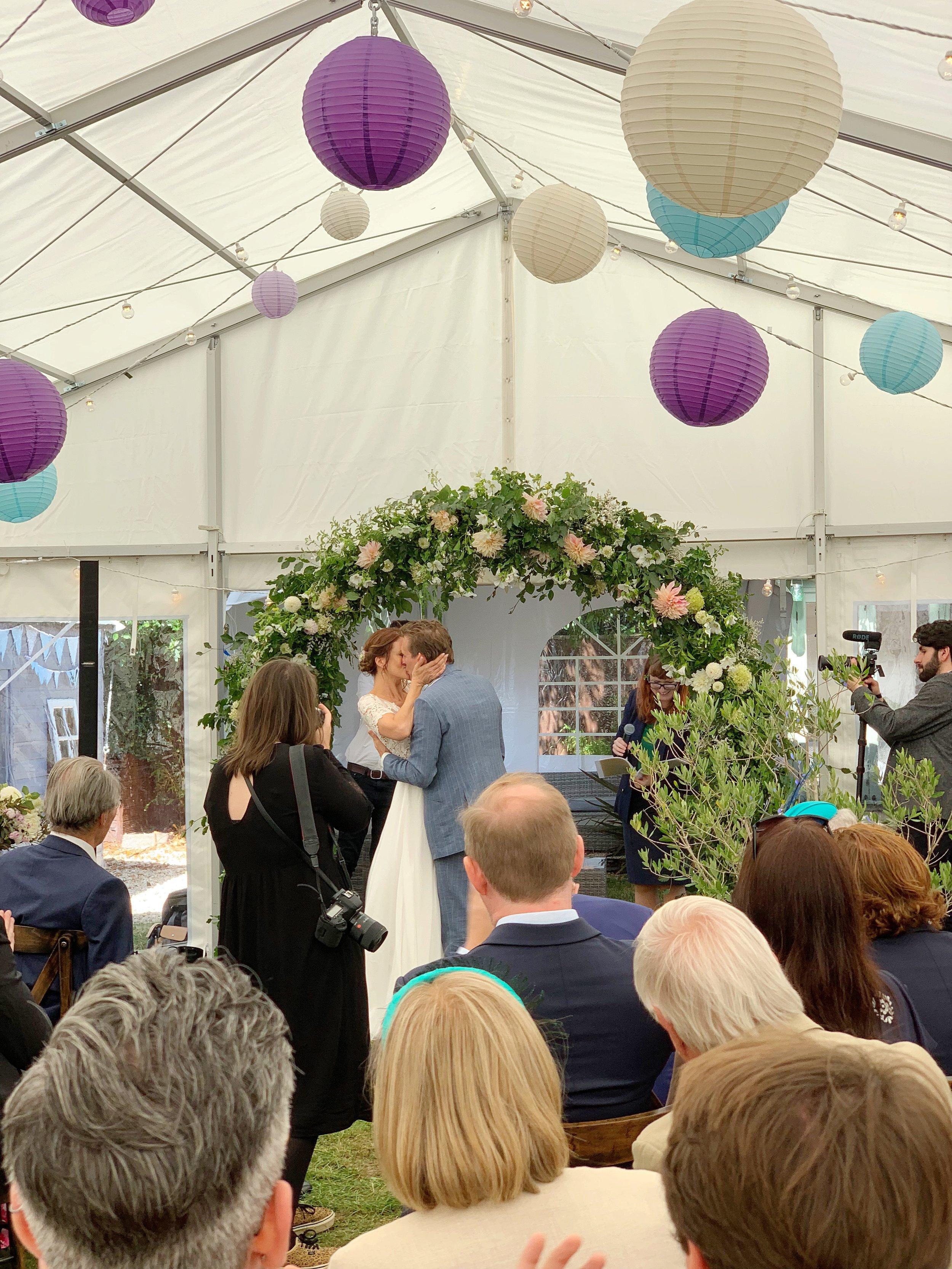 rachel wedding 1.JPG