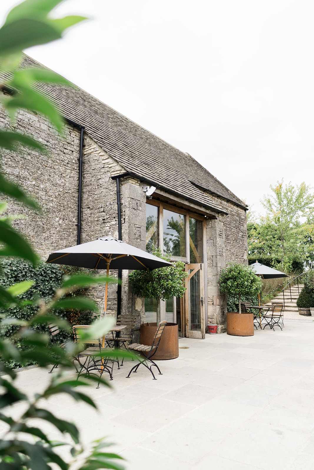 Cotswolds Wedding Planner Cripps Stone Barn Vanilla Rose Weddings
