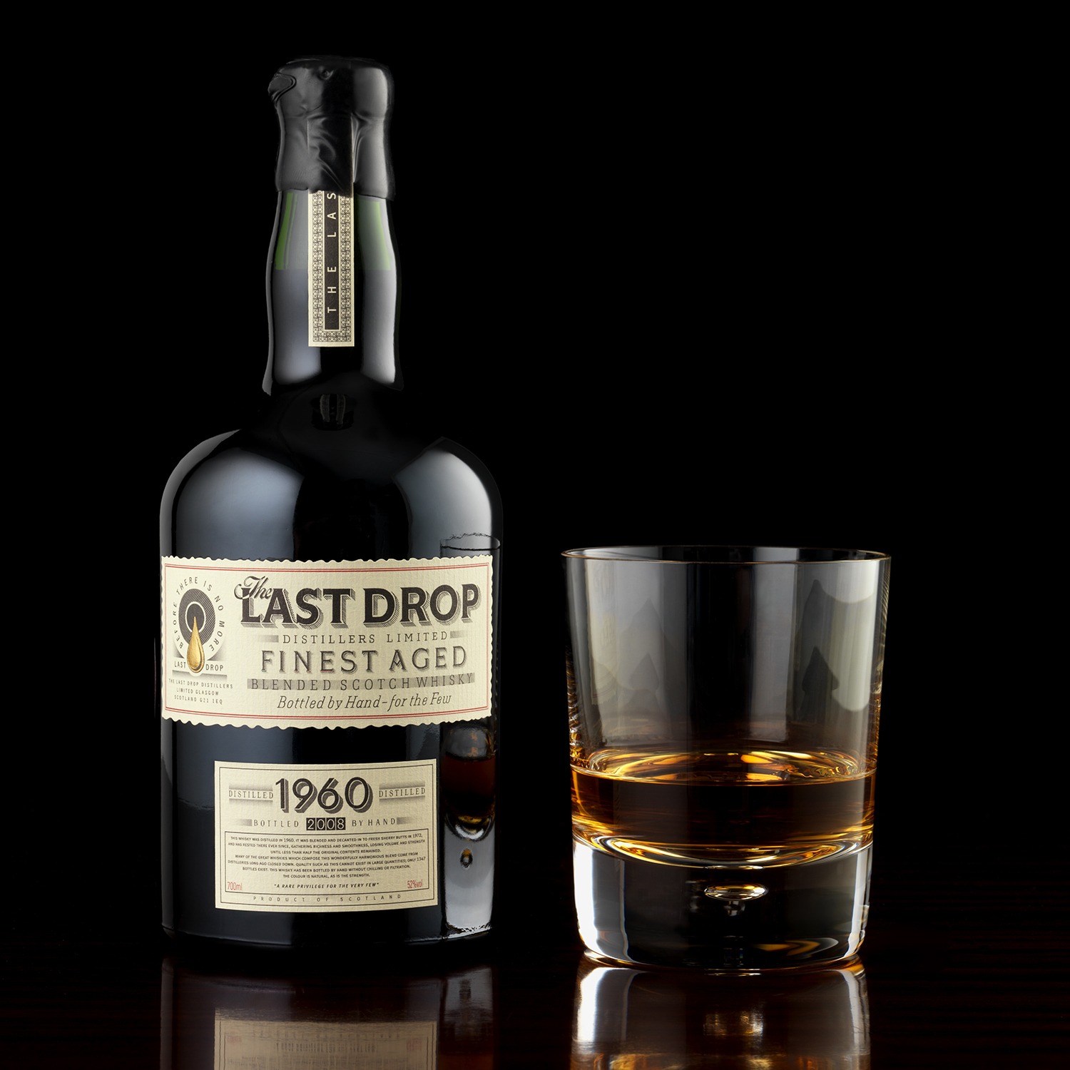 tld-60-year-old-whisky.jpg