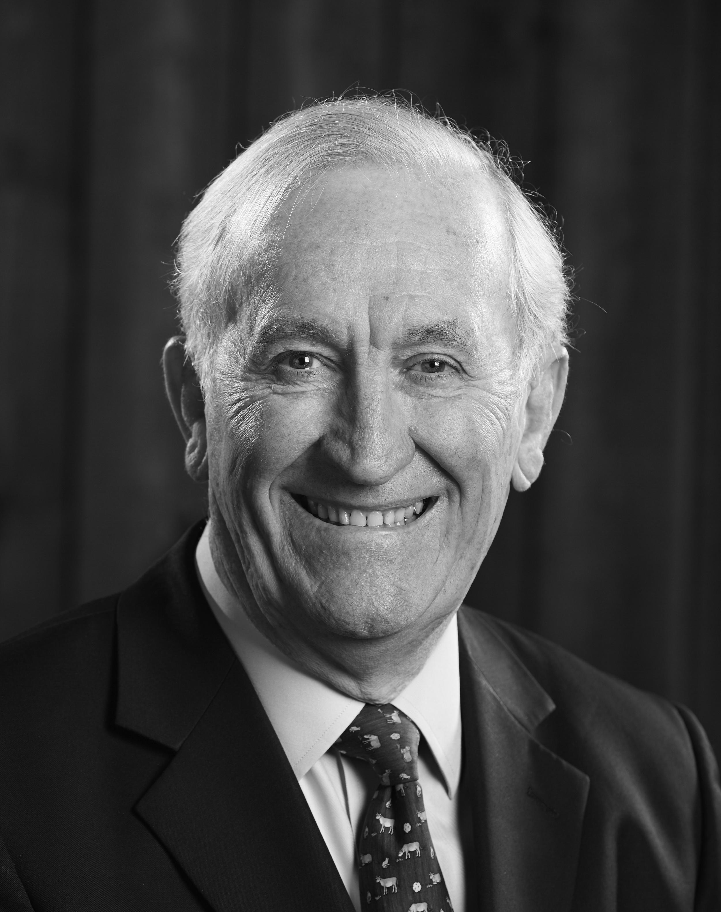 James Espey OBE BW.jpeg