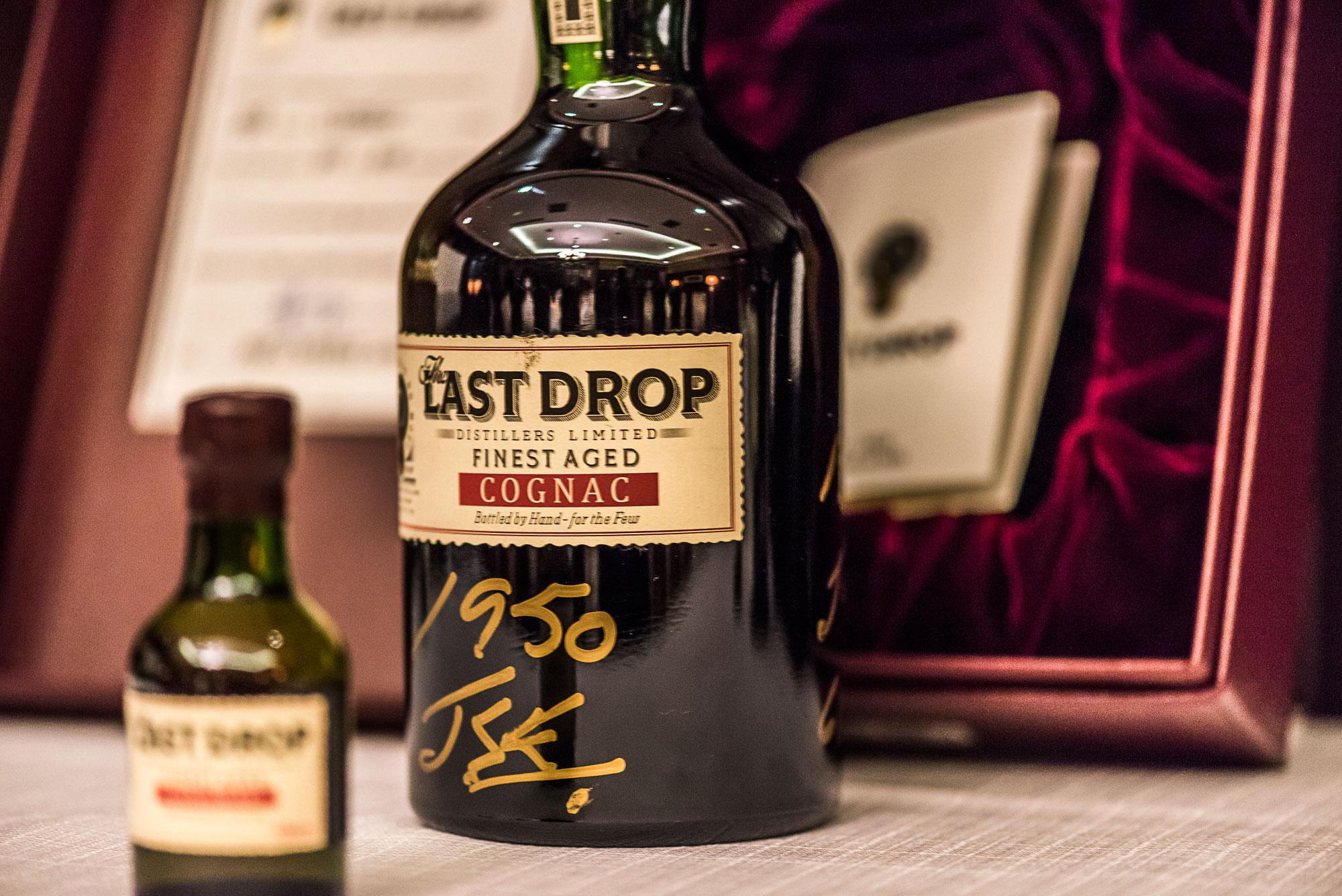 last-drop-distiller-032.jpg