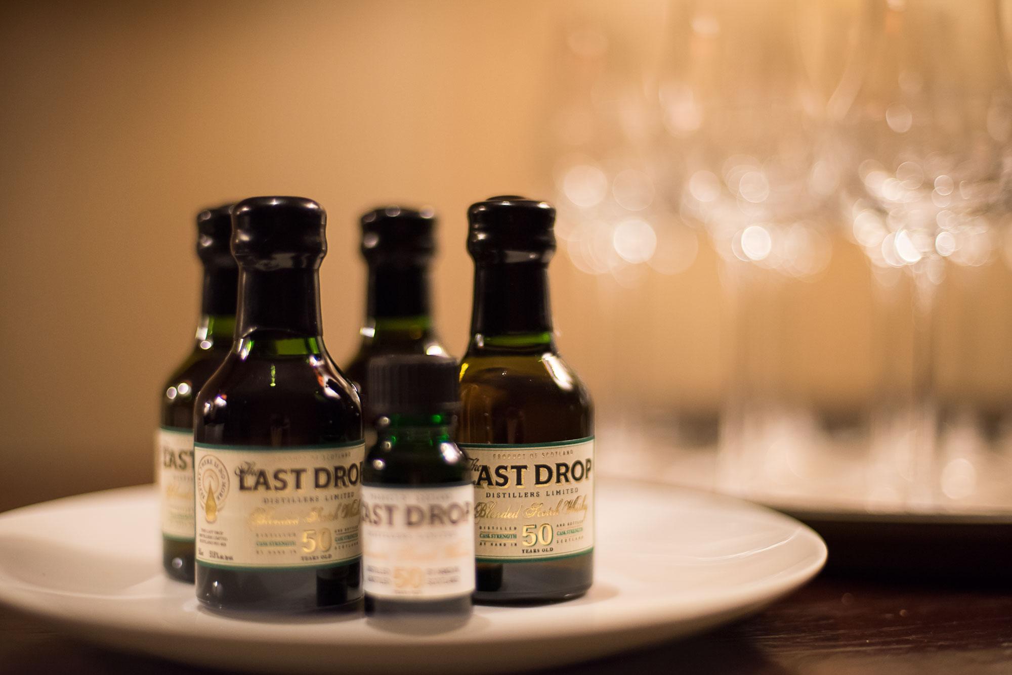 last-drop-distiller-239.jpg