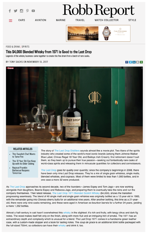 ROBB REPORT NOVEMBER 17.png