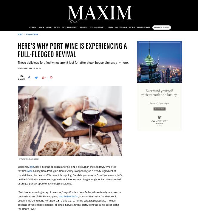 Maxim (US) online.png