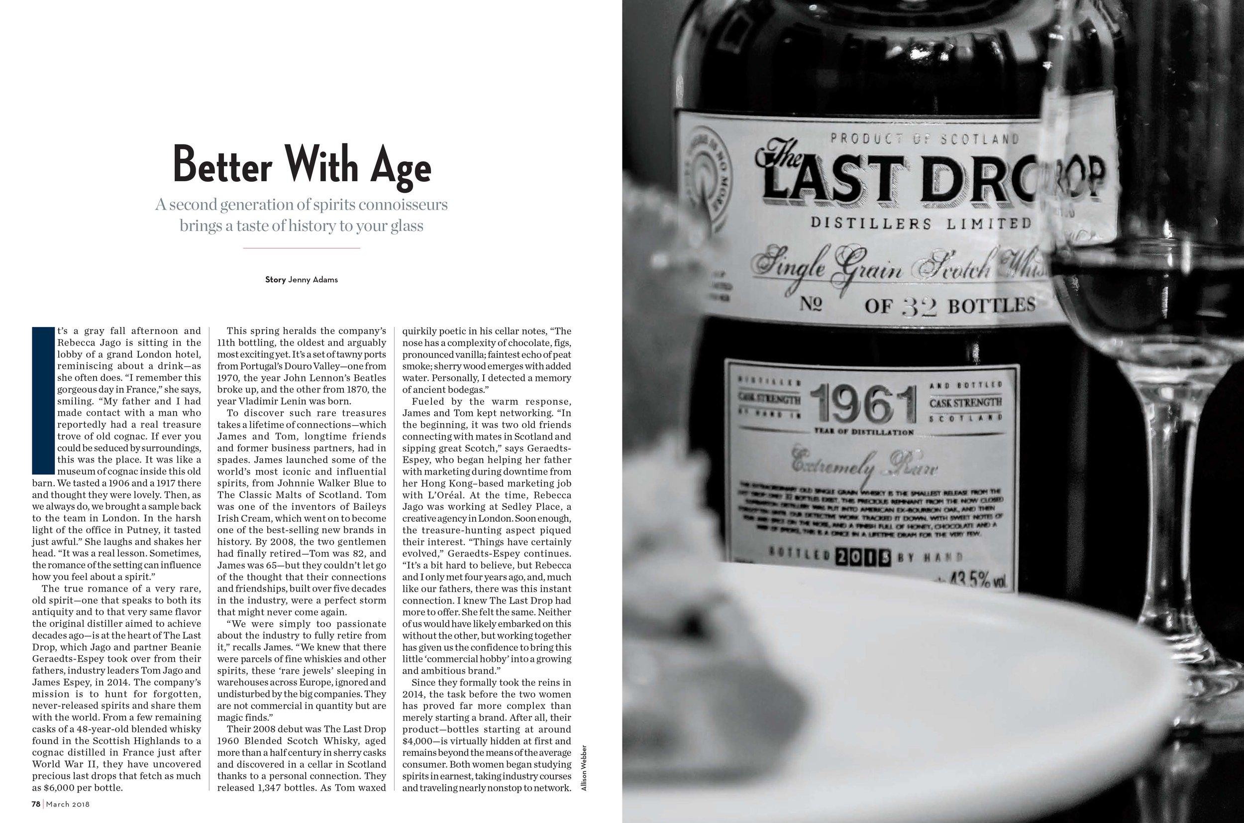 Last Drop Rhapsody Story by Jenny Adams - March Issue 2018-1 copy.jpg
