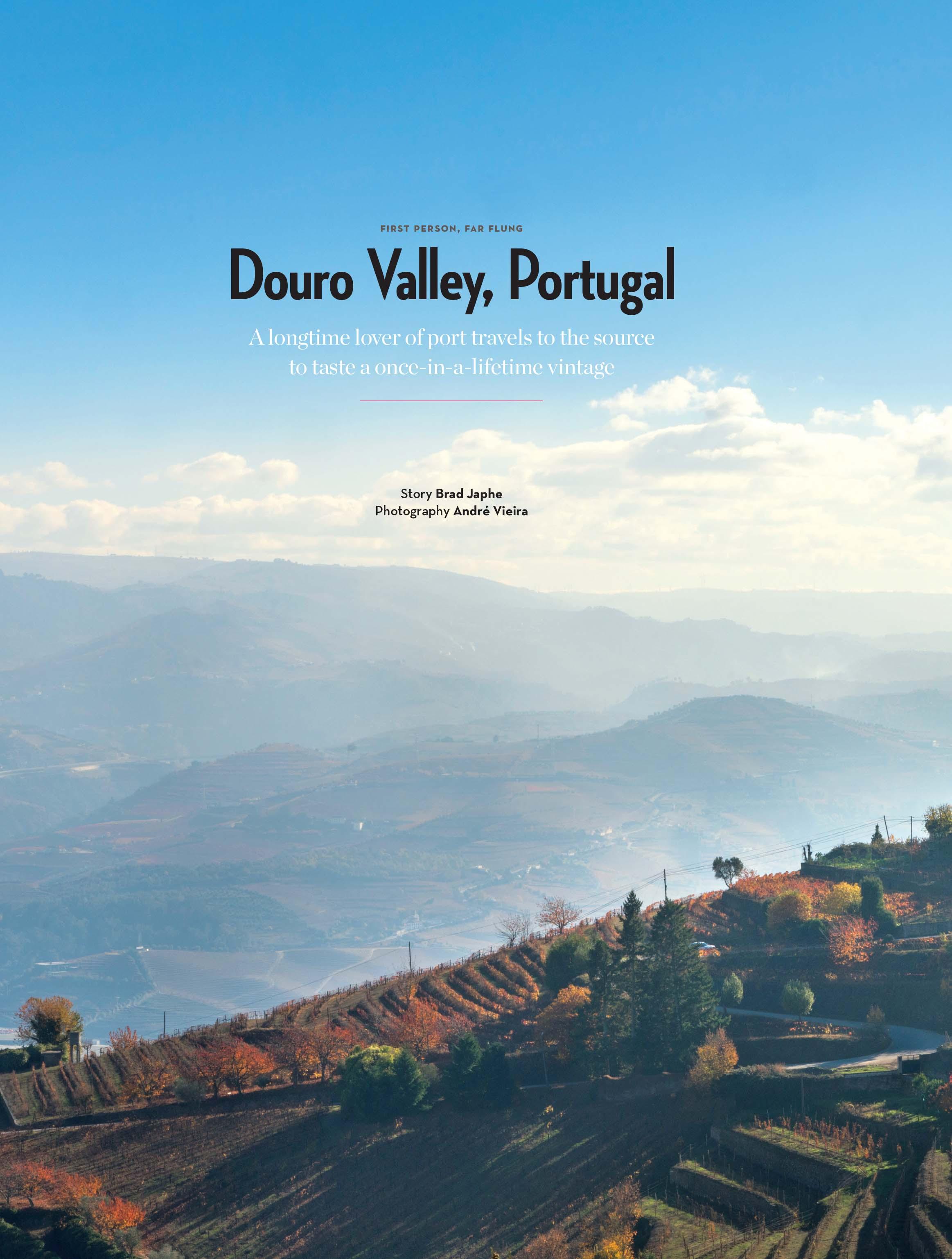 FPFF.Portugal.Feb18-1 copy.jpg
